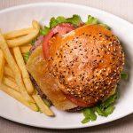 Cheese-Burger-aglio-e-oglio-ristorante
