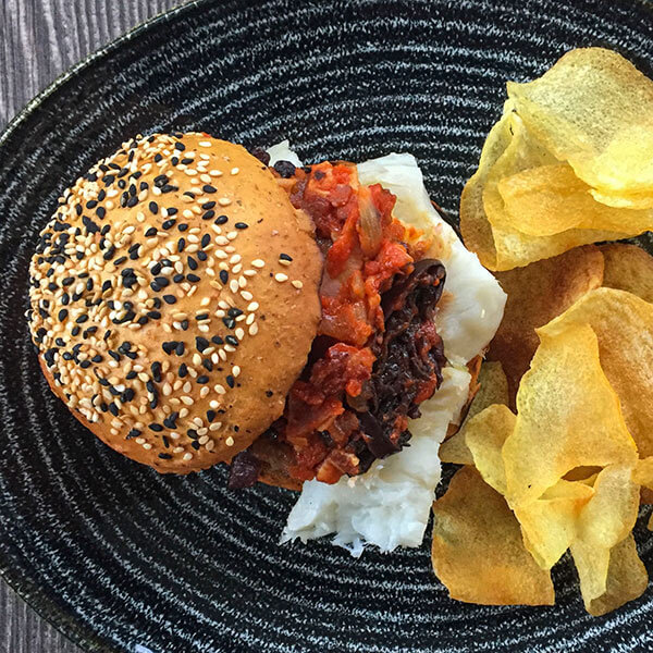 aglio-e-oglio-ristorante-delivery-consegna-Baccala-Burger
