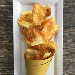 aglio-e-oglio-ristorante-delivery-consegna-Chips-patate