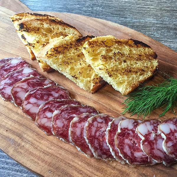 aglio-e-oglio-ristorante-delivery-consegna-Salame