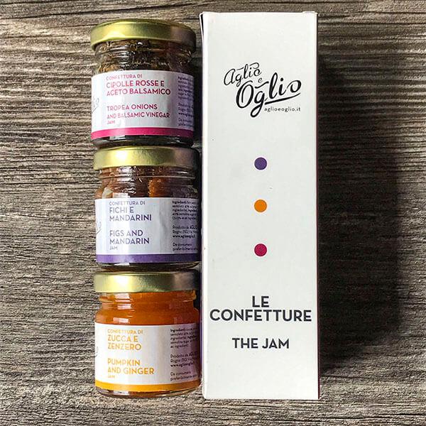 aglio-e-oglio-ristorante-delivery-consegna-confetture