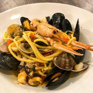 aglio-e-oglio-ristorante-delivery-consegna-spaghettoni-allo scoglio