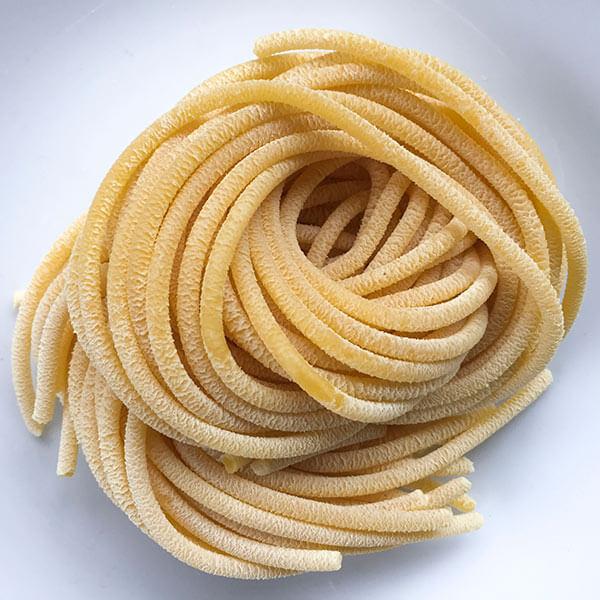 aglio-e-oglio-ristorante-delivery-consegna-spaghettoni