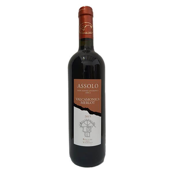 aglio-e-oglio-vini-assolo