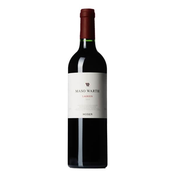 aglio-e-oglio-vino-lagrein