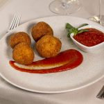 arancini-di-riso-aglio-e-oglio-ristorante