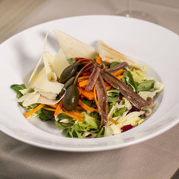 caesar-aglio-e-oglio-ristorante