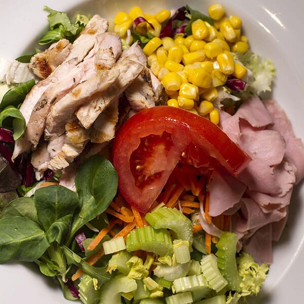 chicken-aglio-e-oglio-ristorante