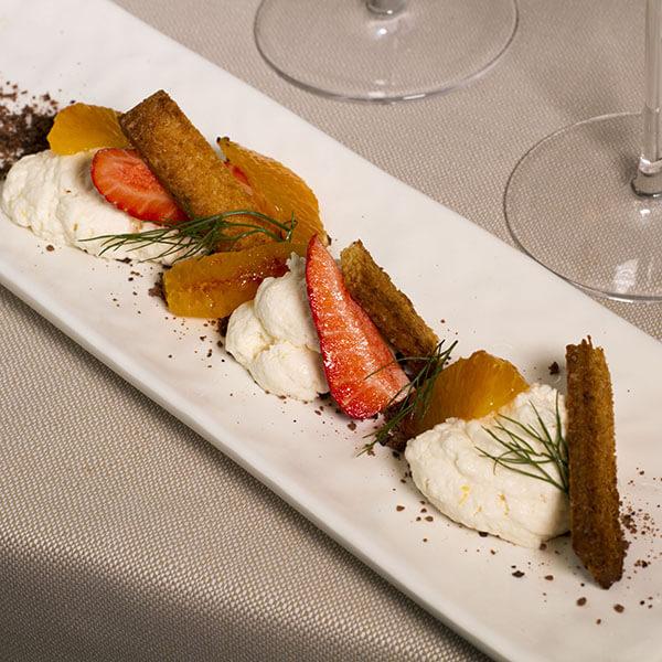 cremoso-agli-agrumi-aglio-e-oglio-ristorante