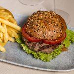 hamburger-classico-aglio-e-oglio-ristorante