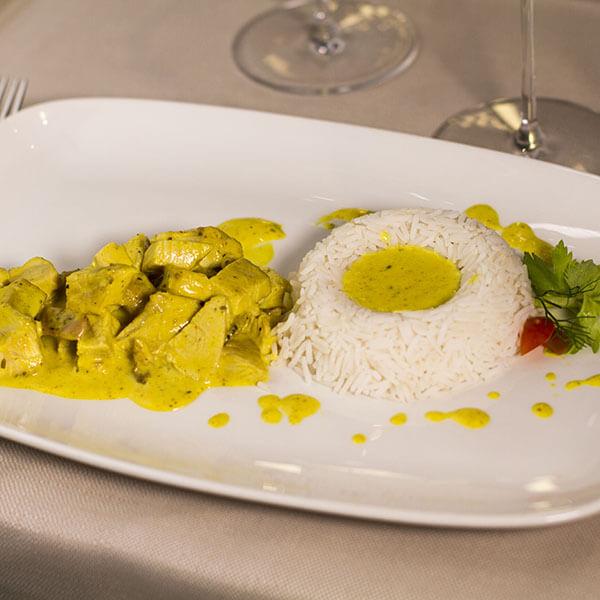 india-aglio-e-oglio-ristorante