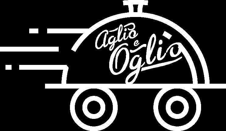 logo-aglio-e-oglio-asporto