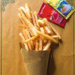 patatine-fritte-aglio-e-oglio