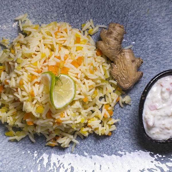 riso-basmati-aglio-e-oglio-ristorante