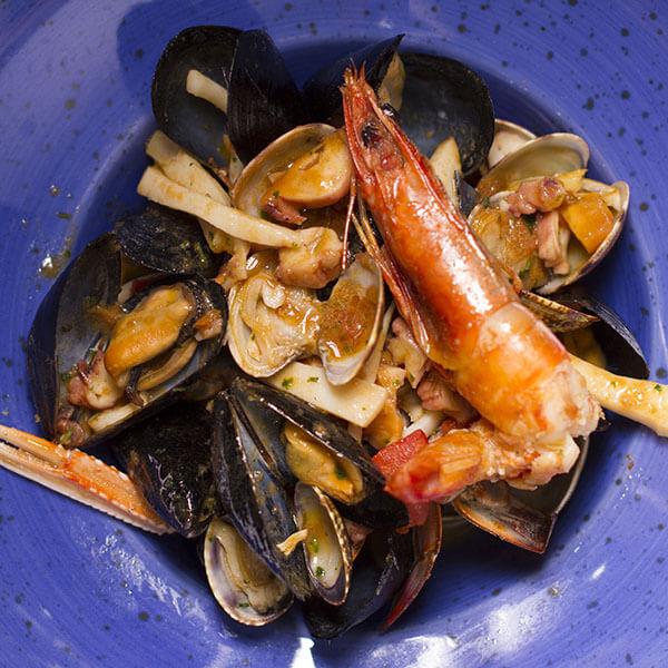 salsa-per-scoglio-aglio-e-oglio-ristorante