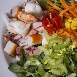 seafood-aglio-e-oglio-ristorante