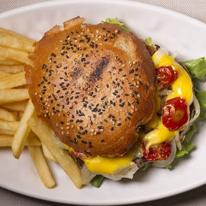 sloppy-burger-aglio-e-oglio-ristorante