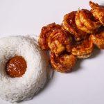 thai-aglio-e-oglio-ristorante