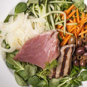 tonno-fresco-aglio-e-oglio-ristorante