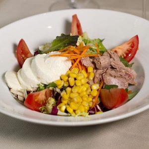 tuna-aglio-e-oglio-ristorante