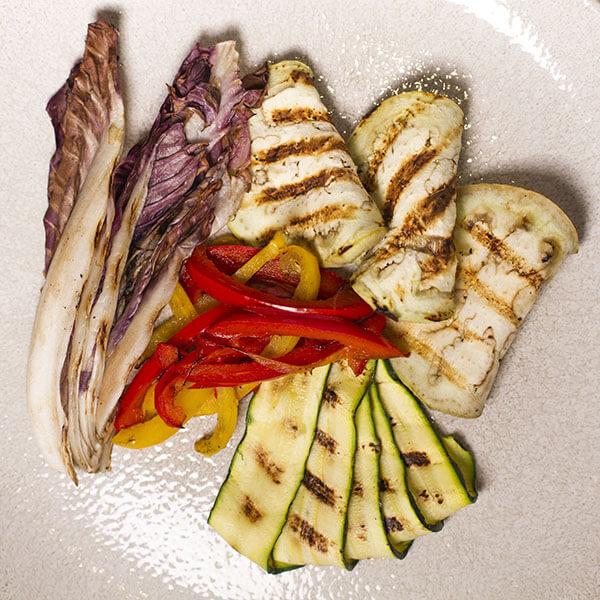 verdure-grigliate-aglio-e-oglio-ristorante