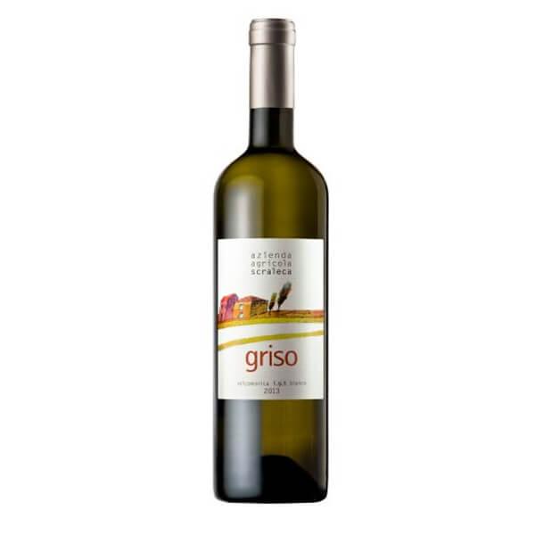 vino-griso-grimaldi-aglio-e-oglio-ristorante600x600