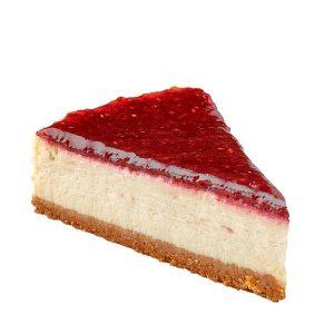 aglio-e-oglio-ristorante-delivery-consegna-Cheesecake