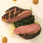 aglio-e-oglio-ristorante-delivery-consegna-Petto-anatra-al-miele_