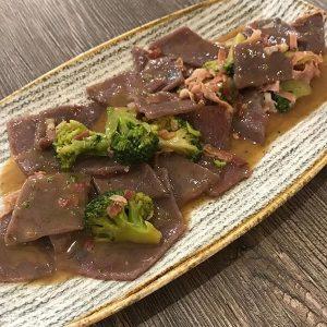 aglio-e-oglio-ristorante-delivery-consegna-Piode-speck-broccoletti_
