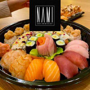 nami-plateau-aglio-e-oglio-domicilio-delivery