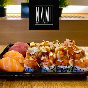 nami-plateau-mini-aglio-e-oglio-domicilio-delivery