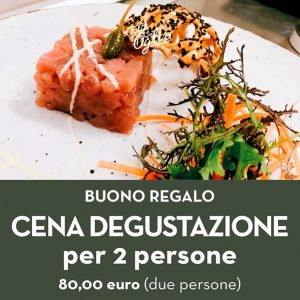 cena-degustazione-buono-regalo-aglio-e-oglio