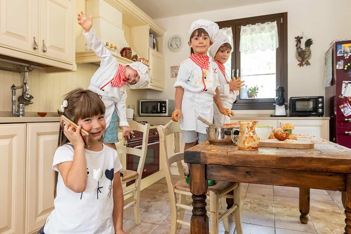 aglio-e-oglio-ristorante-delivery-consegna